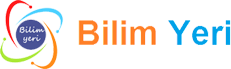 Logo of Bilim Yeri - Moodle